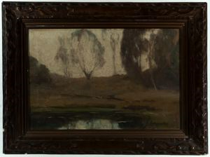 Image of Untitled [Landscape]