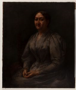 Image of Mrs. K. H. Withrow