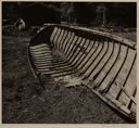 Image of Abandoned Boat