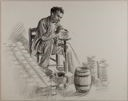 Image of Painting Pottery