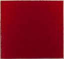 Image of Untitled (Red)
