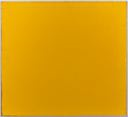 Image of Untitled (Yellow)