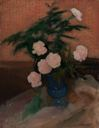 Image of Untitled [Carnations]