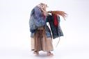 Image of Dolls: Old Man of the Moon, The Couple of Takas