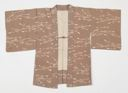 Image of Haori Coat