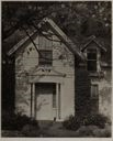 Image of Untitled (President's Cottage)