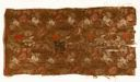 Image of Textile fragment