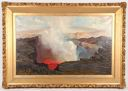 Image of Hawaiian Volcano