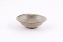 Image of Bowl [Part of Dinnerware Place Setting]