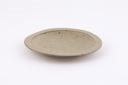Image of Dinner Plate [Part of Dinnerware Place Setting]