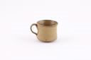 Image of Cup [Part of Dinnerware Place Setting]