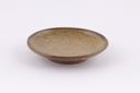 Image of Small dish [Part of Dinnerware Place Setting]