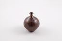 Image of Small necked vase