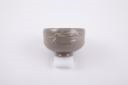 Image of Inlaid celadon chawan (tea bowl)